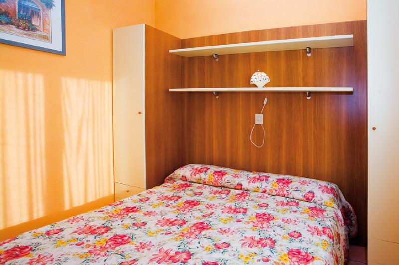 Bibione insider tipps sabina vermietung condominio 1
