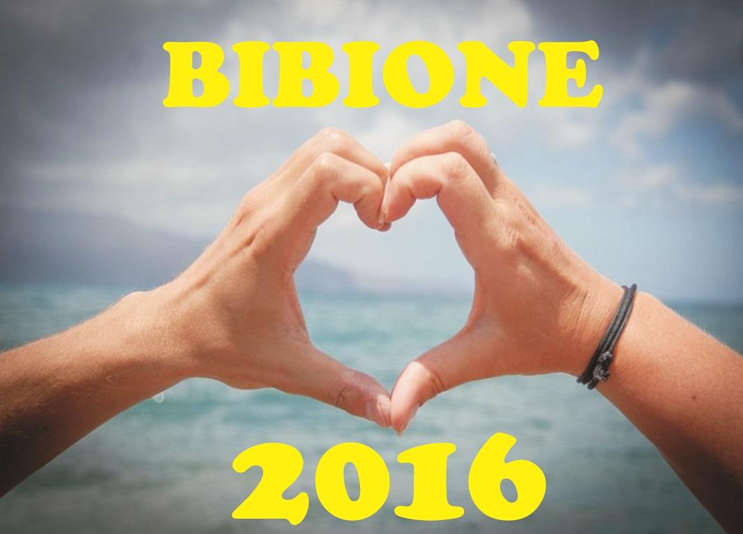 Bibione insider tipps bibione kalender 2016