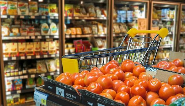 Bibione insider tipps bibione einkaufen & bibione restaurants